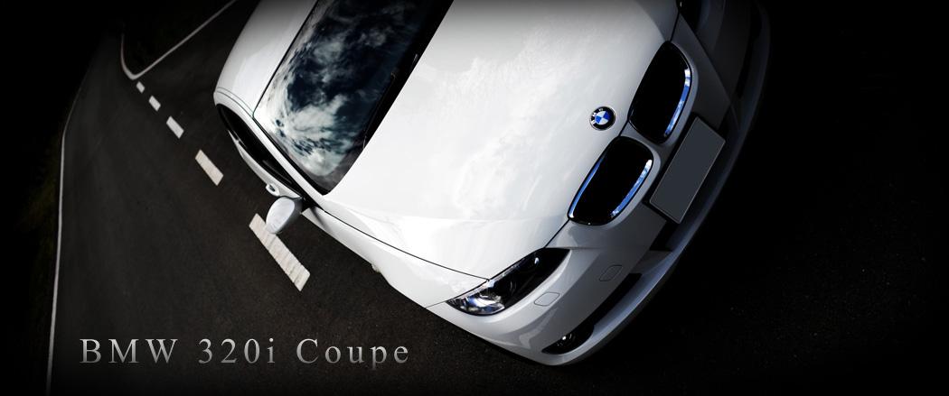 BMW bmw 3シリーズ 中古 維持費 : otonaninareru.net