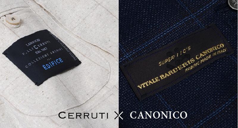 cerruti-canonico-01