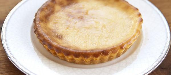 cheese_cake1