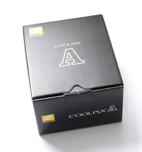 coolpix_a00