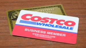 costco_card2