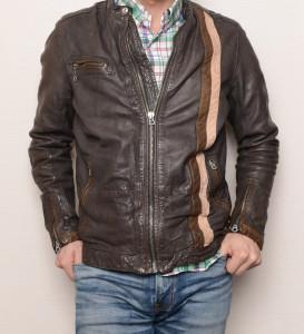 diesel_jacket2