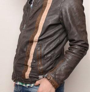 diesel_jacket3