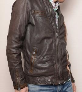 diesel_jacket4