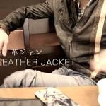 diesel_jacket6