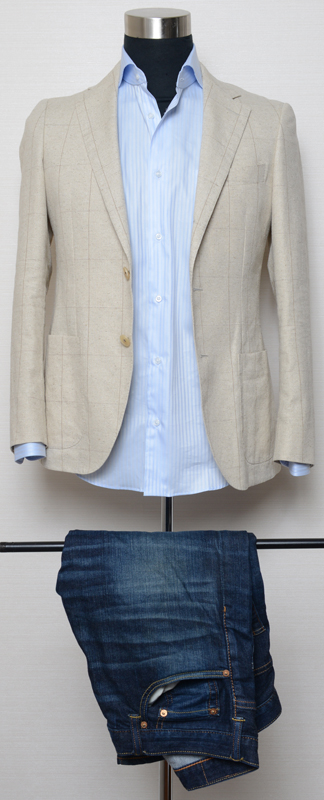 edifice-jacket1