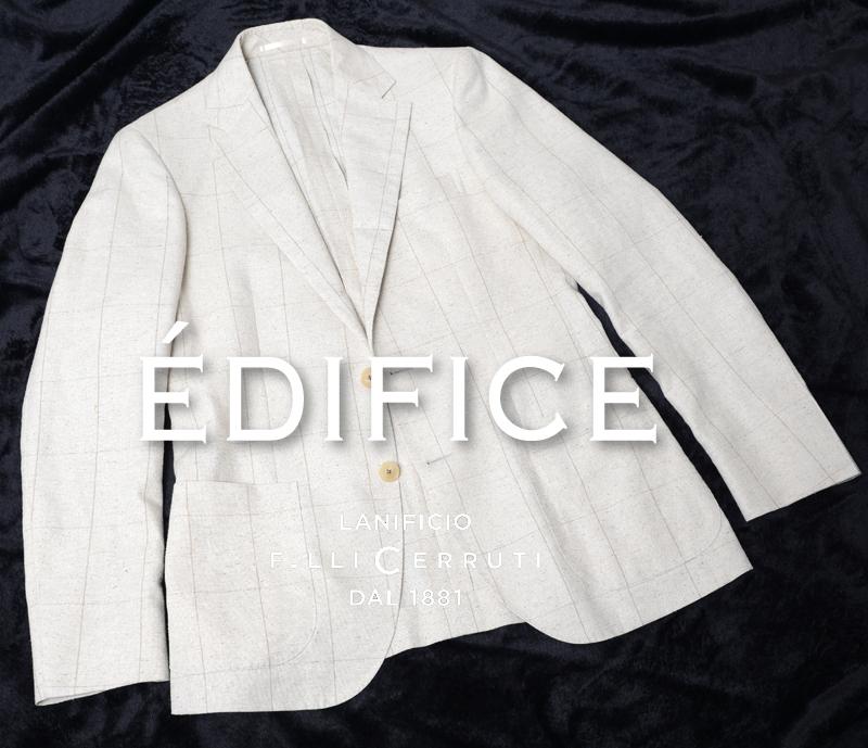 edifice-jacket13