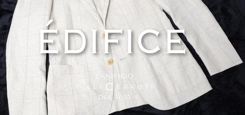 edifice-jacket14