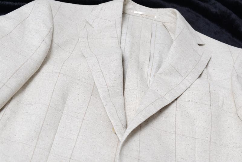 edifice-jacket5