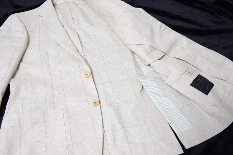 edifice-jacket9