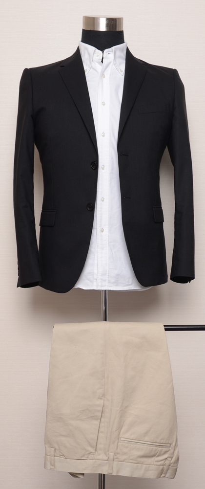 jacket-pant-stye1
