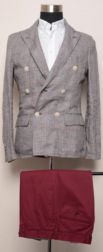 jacket-pant-stye10