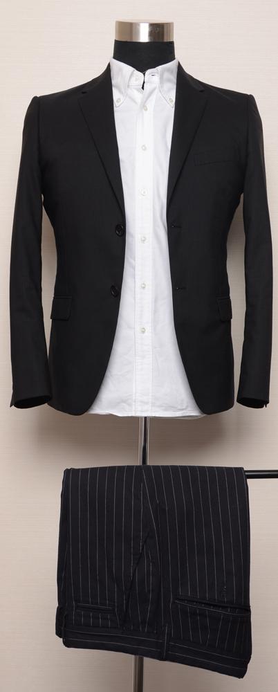 jacket-pant-stye13