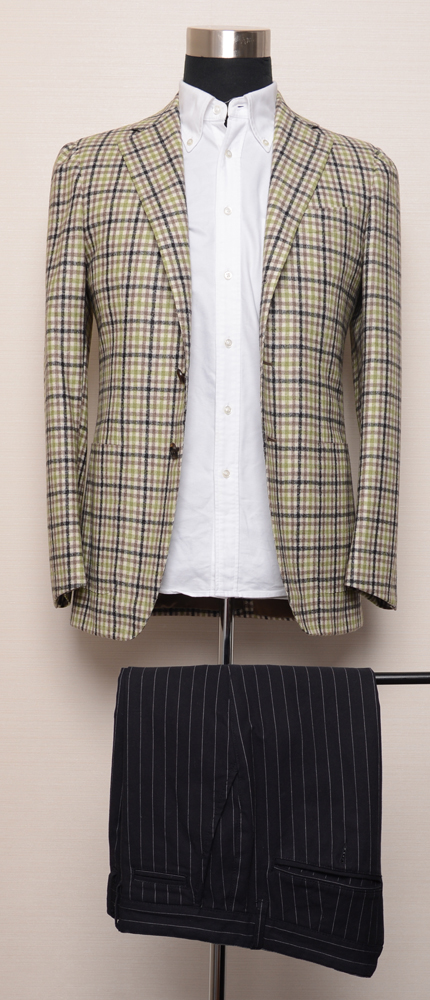jacket-pant-stye15