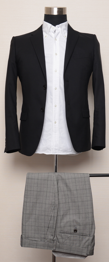 jacket-pant-stye17