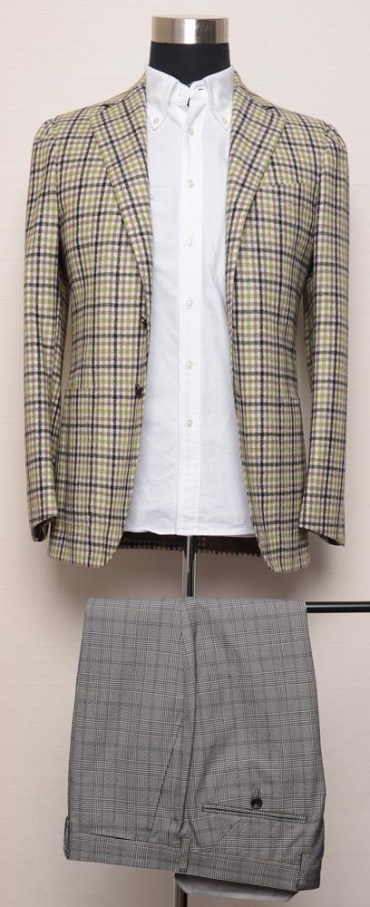 jacket-pant-stye19
