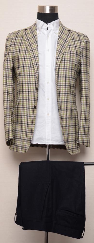jacket-pant-stye23