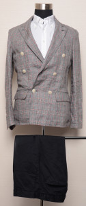 jacket-pant-stye26
