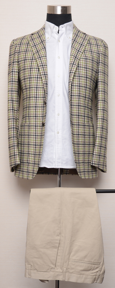 jacket-pant-stye3
