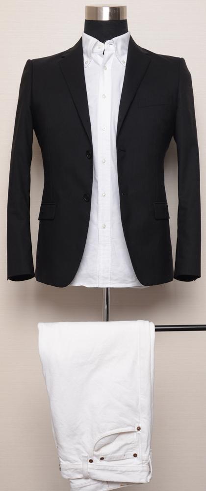 jacket-pant-stye33