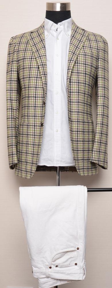 jacket-pant-stye35