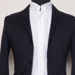jacket-pant-stye4