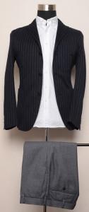 jacket-pant-stye8
