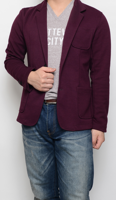 jacketpant02