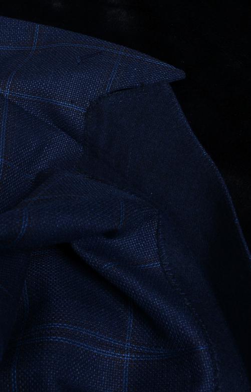 nicole-jacket11