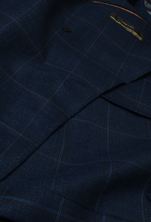 nicole-jacket13
