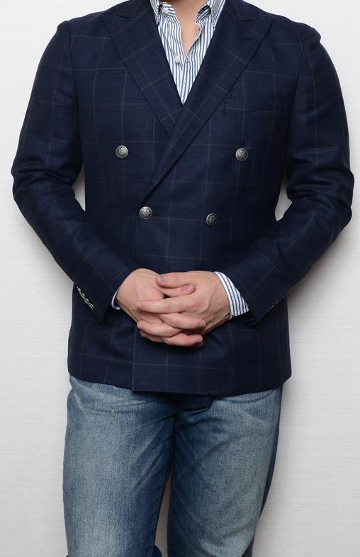nicole-jacket18