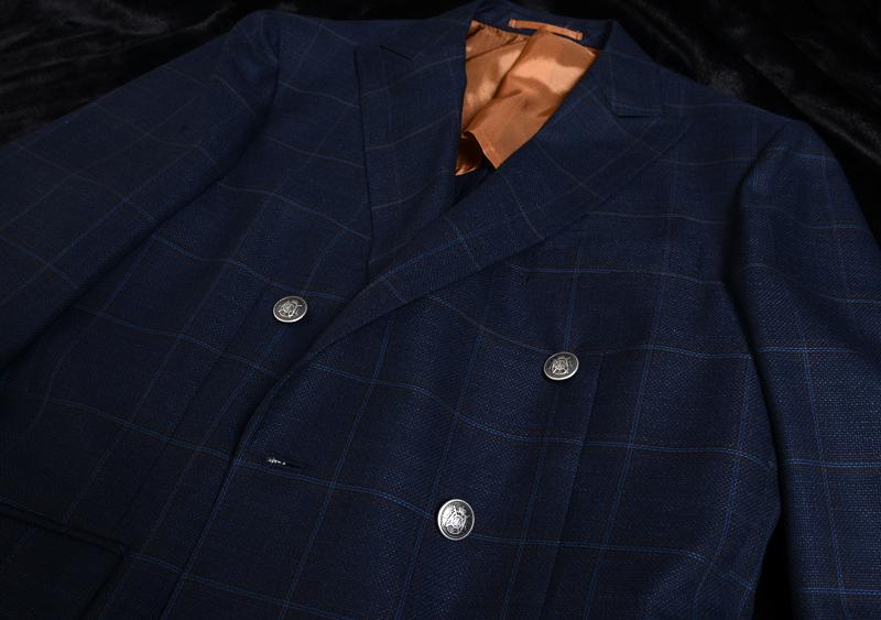 nicole-jacket6