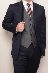 paul-smith-suits1