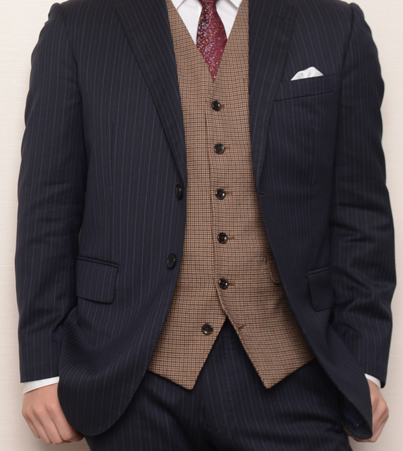 paul-smith-suits5
