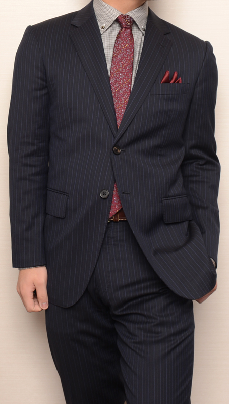 paul-smith-suits6