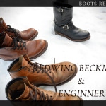 redwing_boots_top
