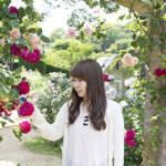 rin_daigaku