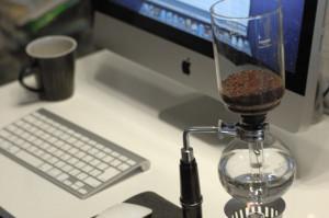 siphon_coffee
