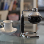 siphon_coffee2