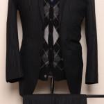 suits-cardigan4