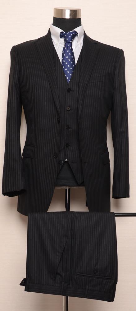 suits-cardigan5
