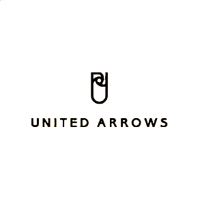 united-arrows