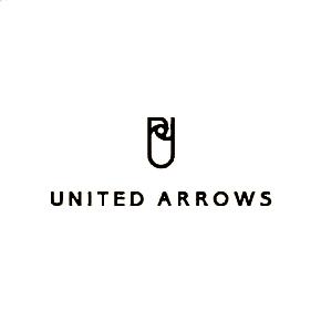 united-arrows