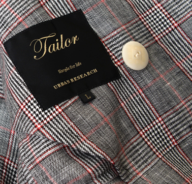 urban-research-tailor