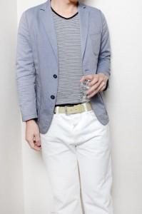 white_pants_0306