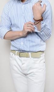 white_pants_0328