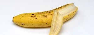 banana_frappuccino01