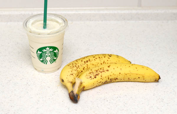 banana_frappuccino07