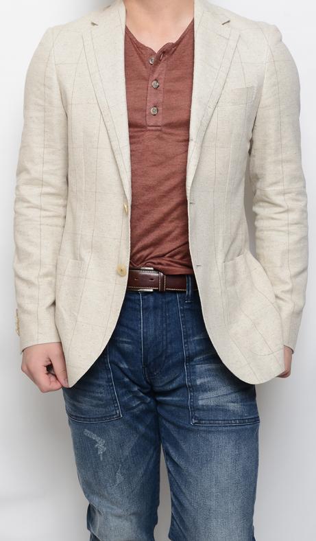 beige-jacketpants1