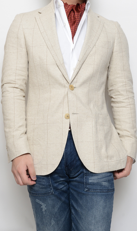 beige-jacketpants11